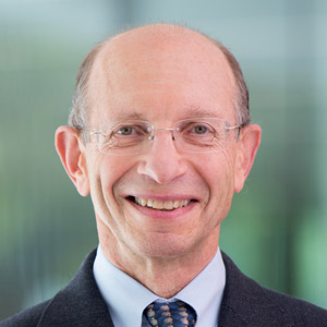 Dan Lowenstein, MD    Executive Vice-Chancellor & Provost Professor, UCSF Neurology, Epilepsy