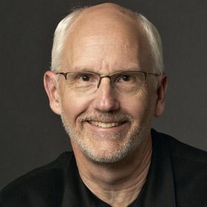 Paul Yock, MD    Stanford Professor Founder & Director, Stanford Biodesign