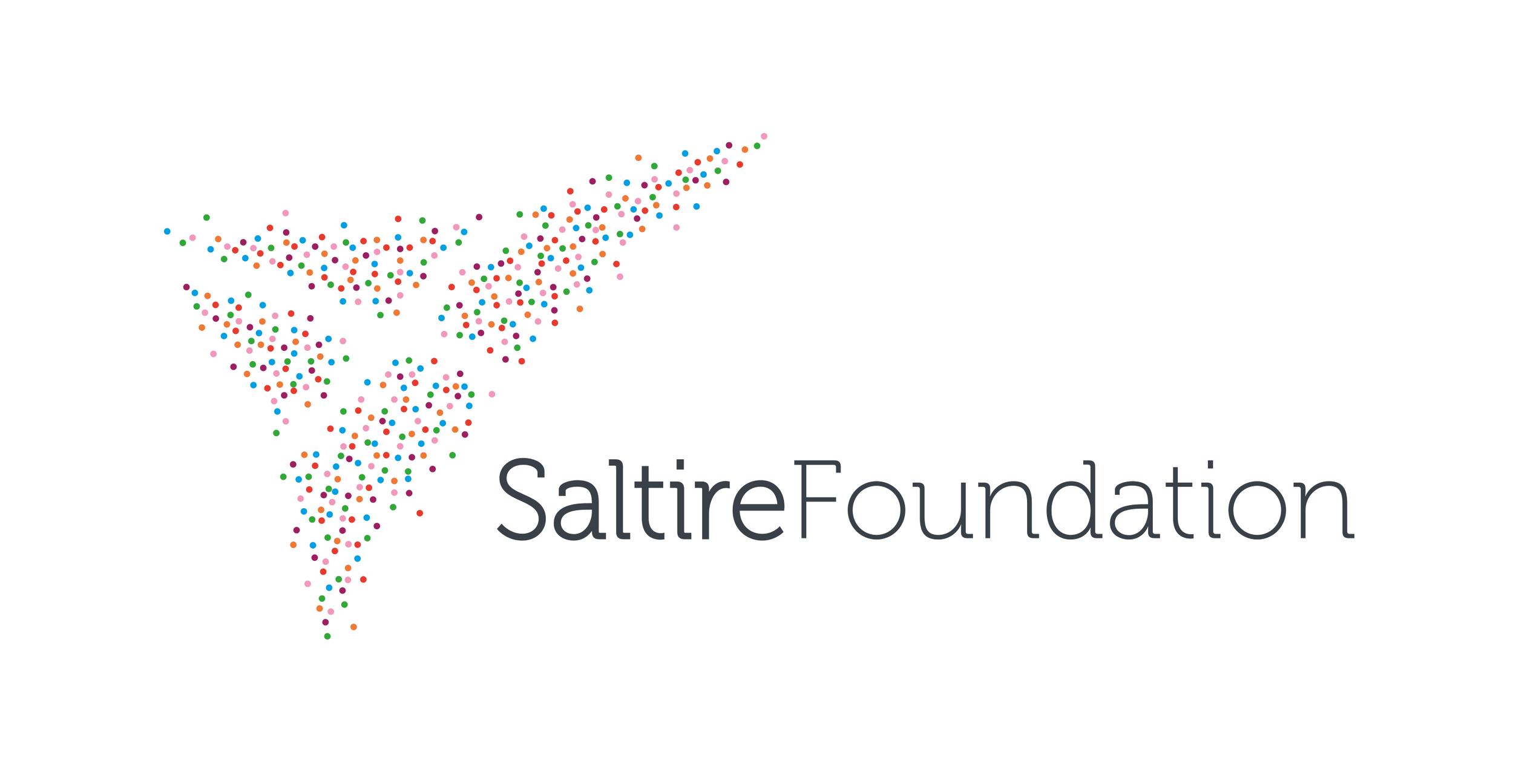 SaltireFoundation logo RGB.png