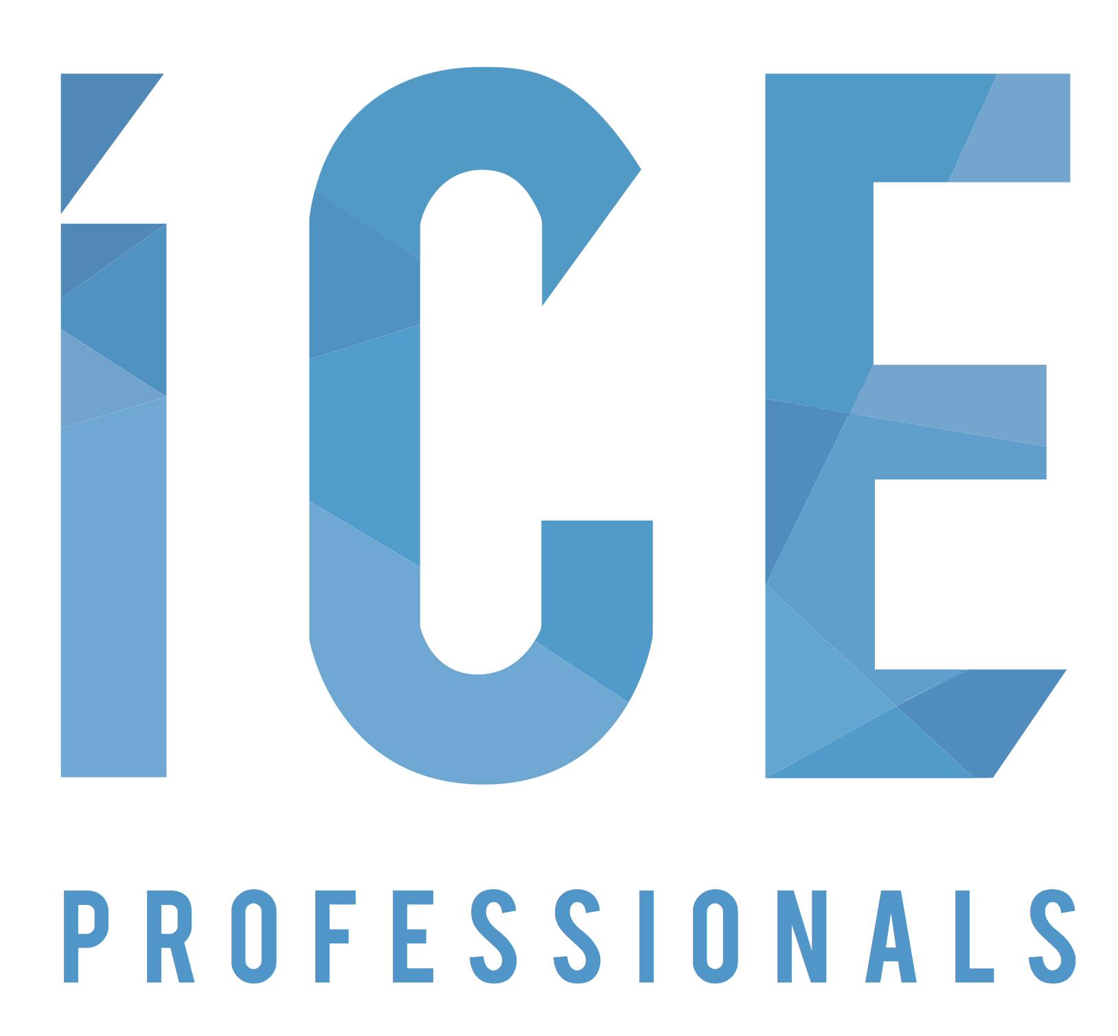 IceLogo300DPI.jpg