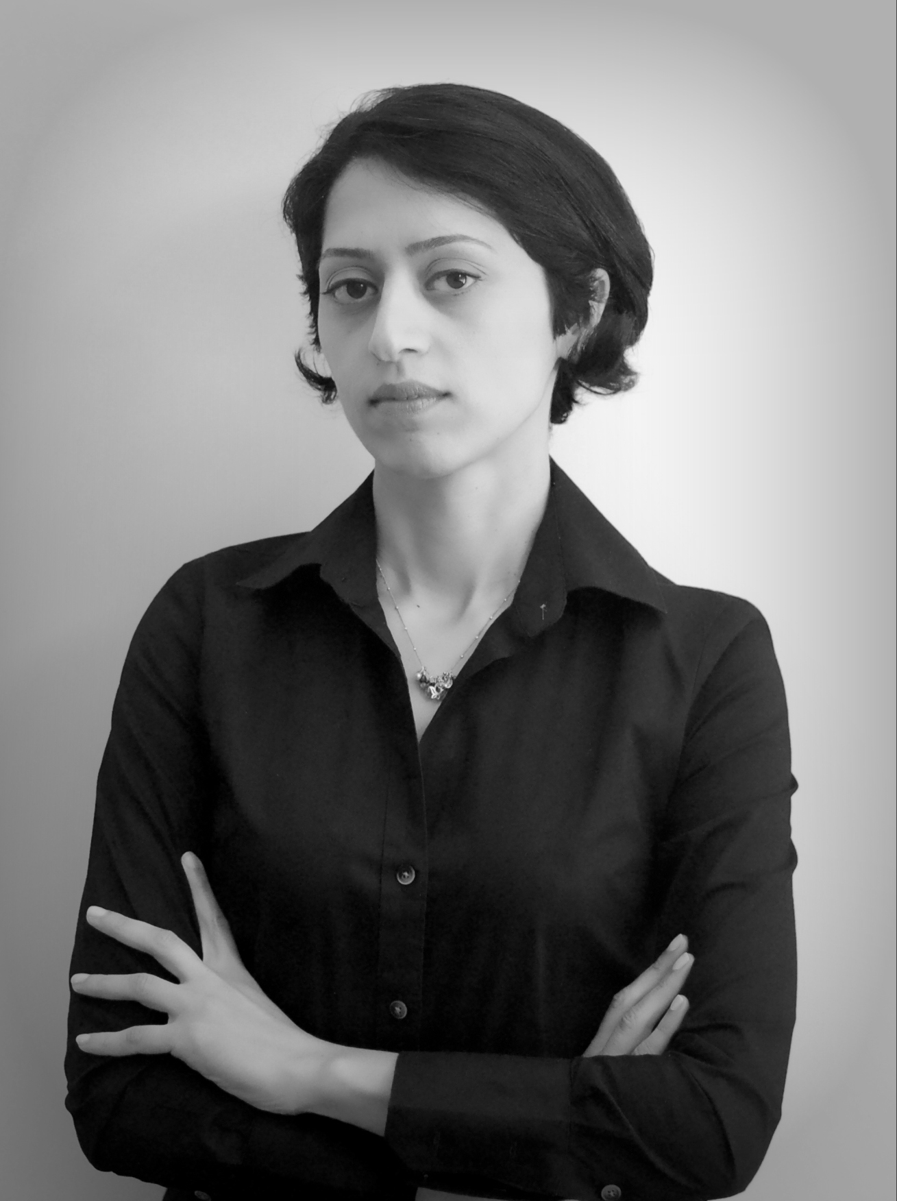 Dorna-Hakimi-Headshot.jpg