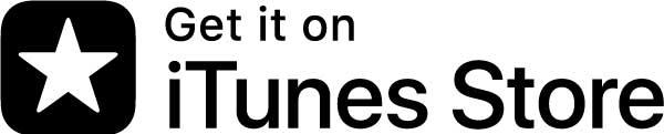 US_UK_iTunes_Store_Get_Solid_Lockup_RGB_blk_012618.jpg