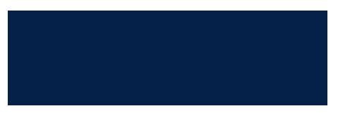 UCSF_Rosenman-logo-NAVY web.png