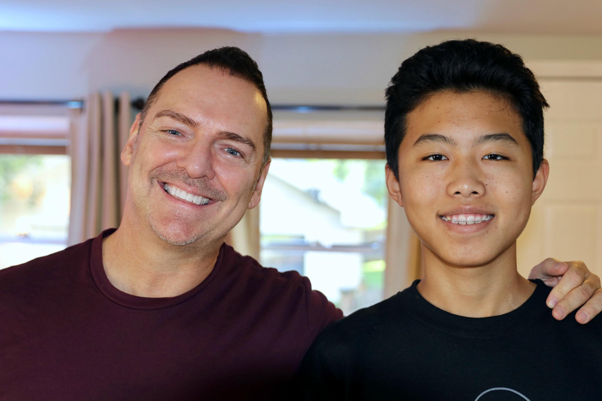Gavin and Me.jpg