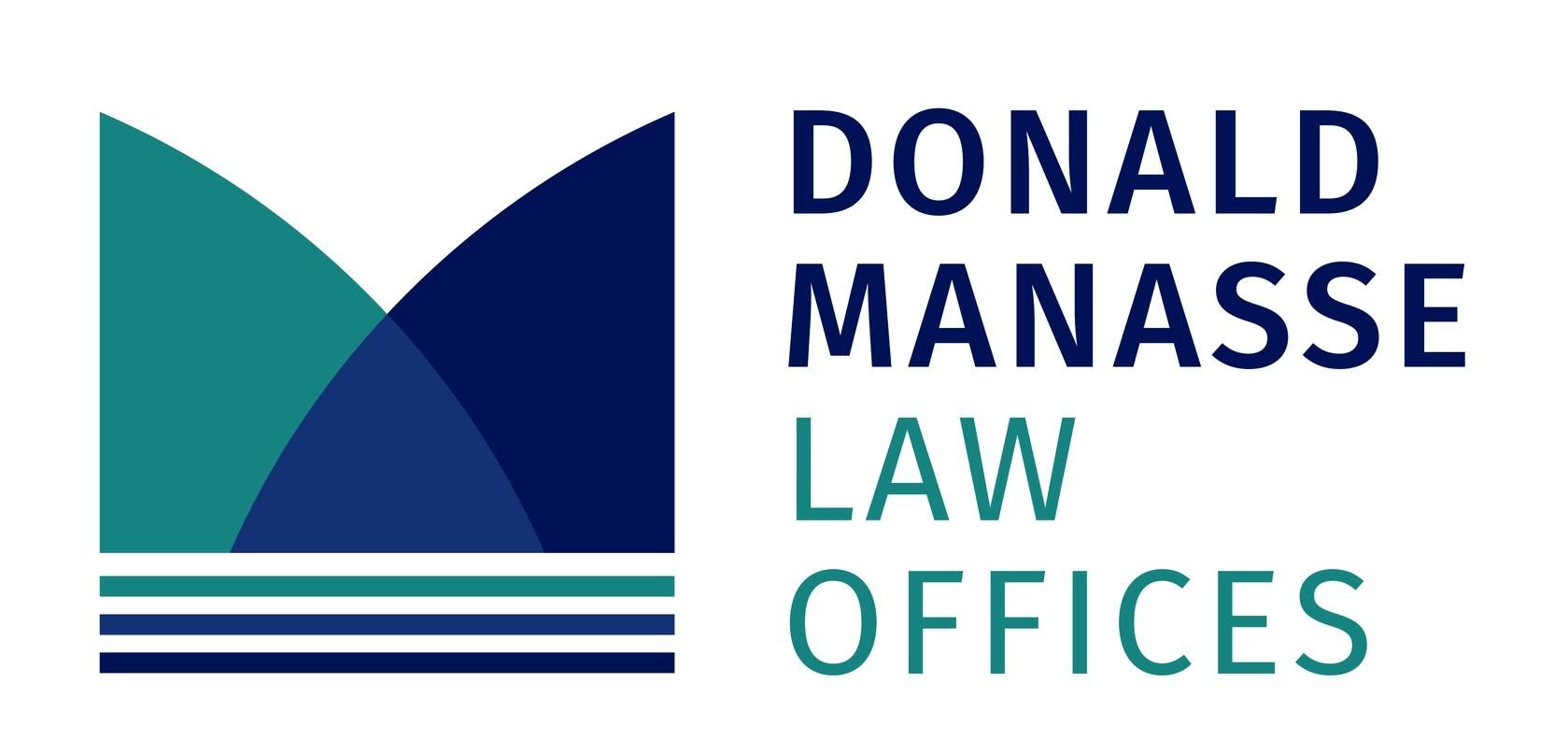 DMLA_Master_Logo_1.eps.jpg