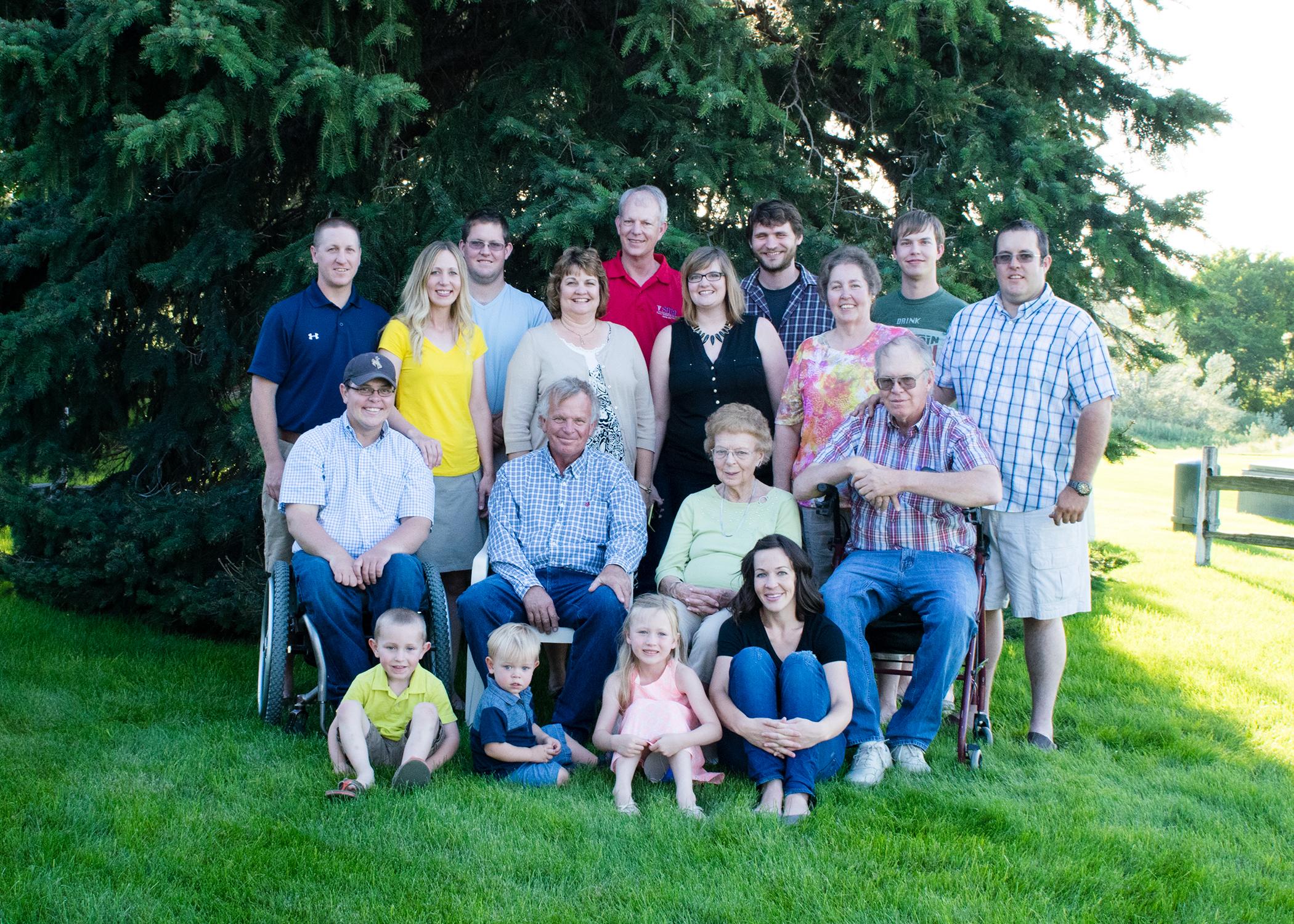 family003.jpg
