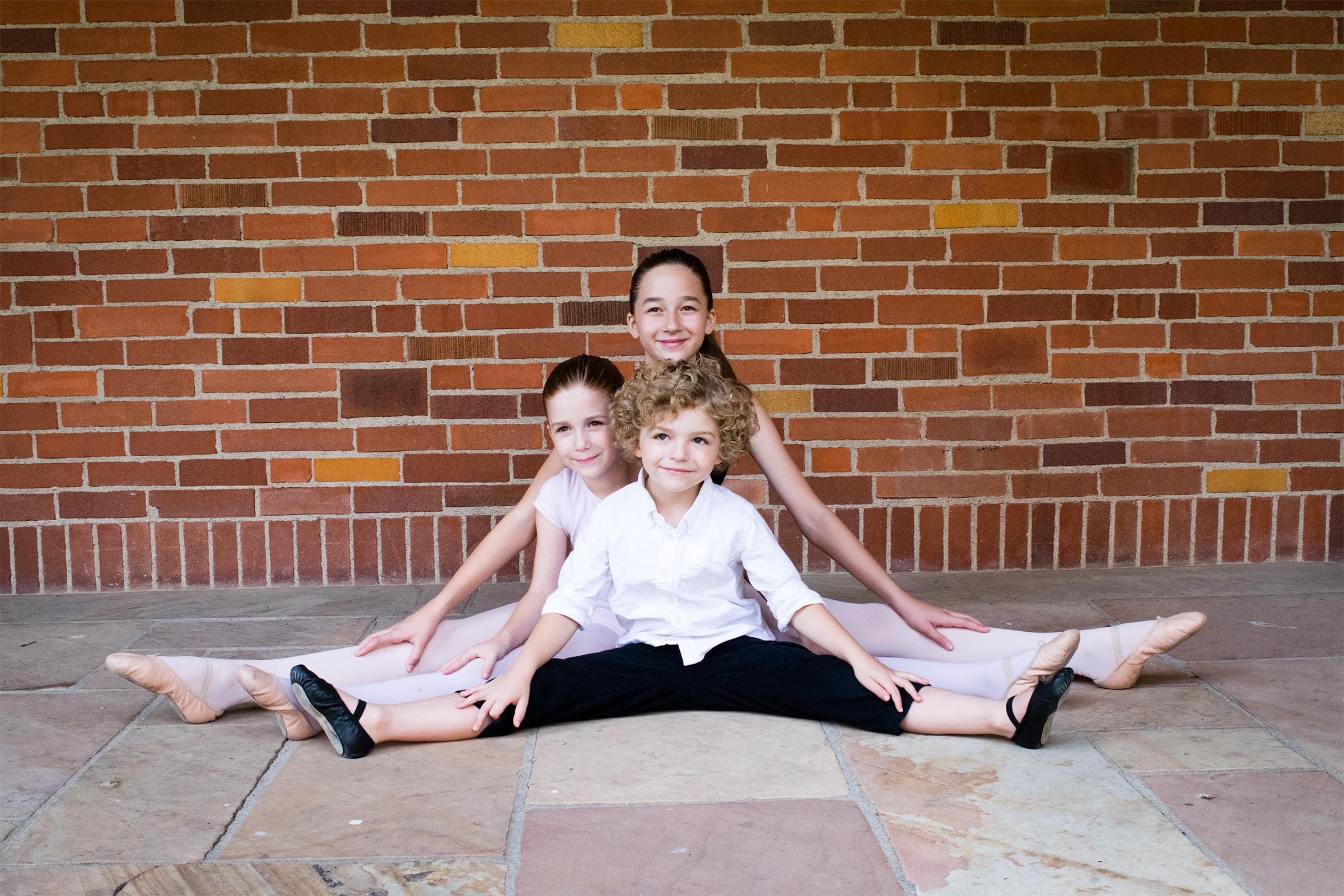 kids012.jpg
