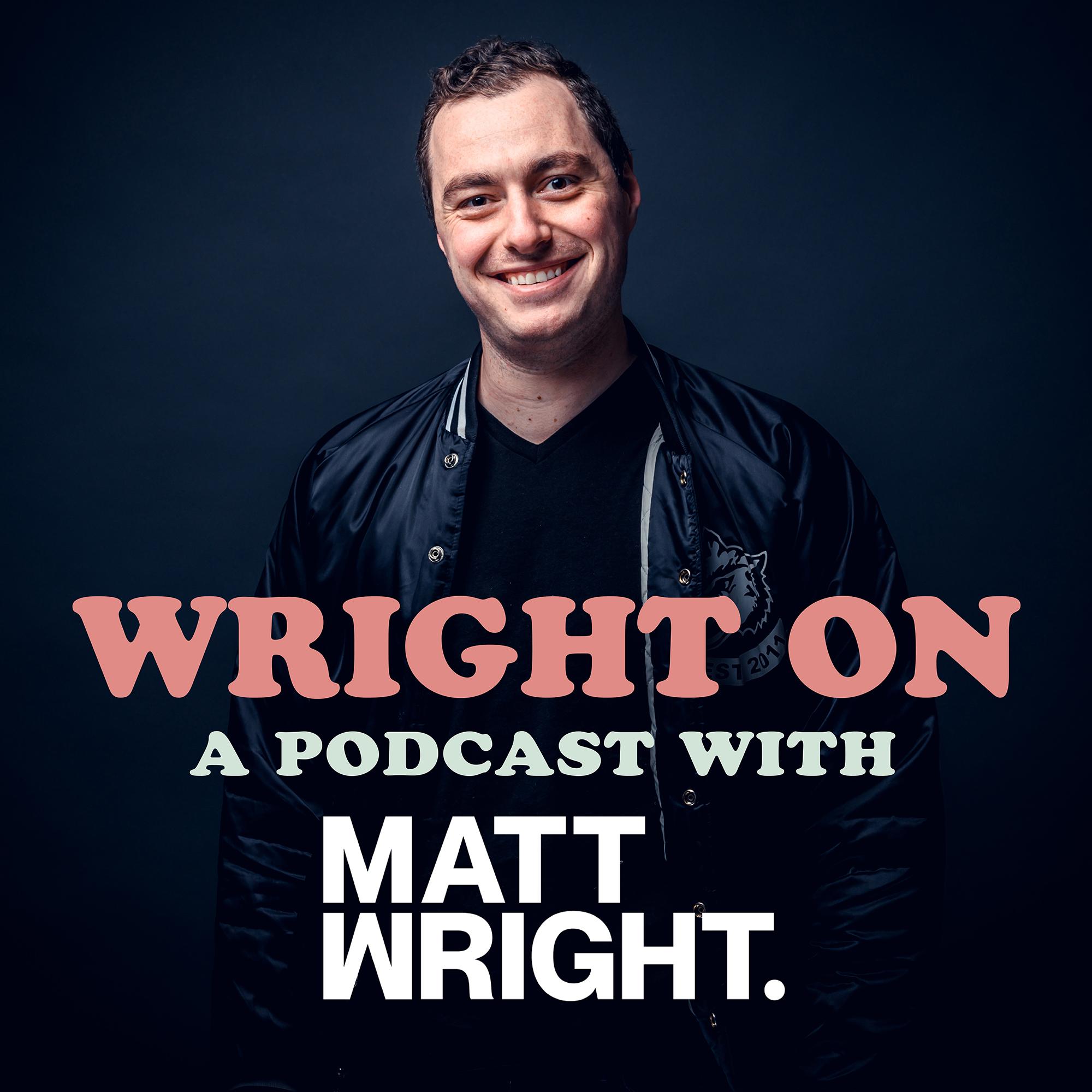 MattWright-WrightOnPodcast-Logo-SMALL.jpg