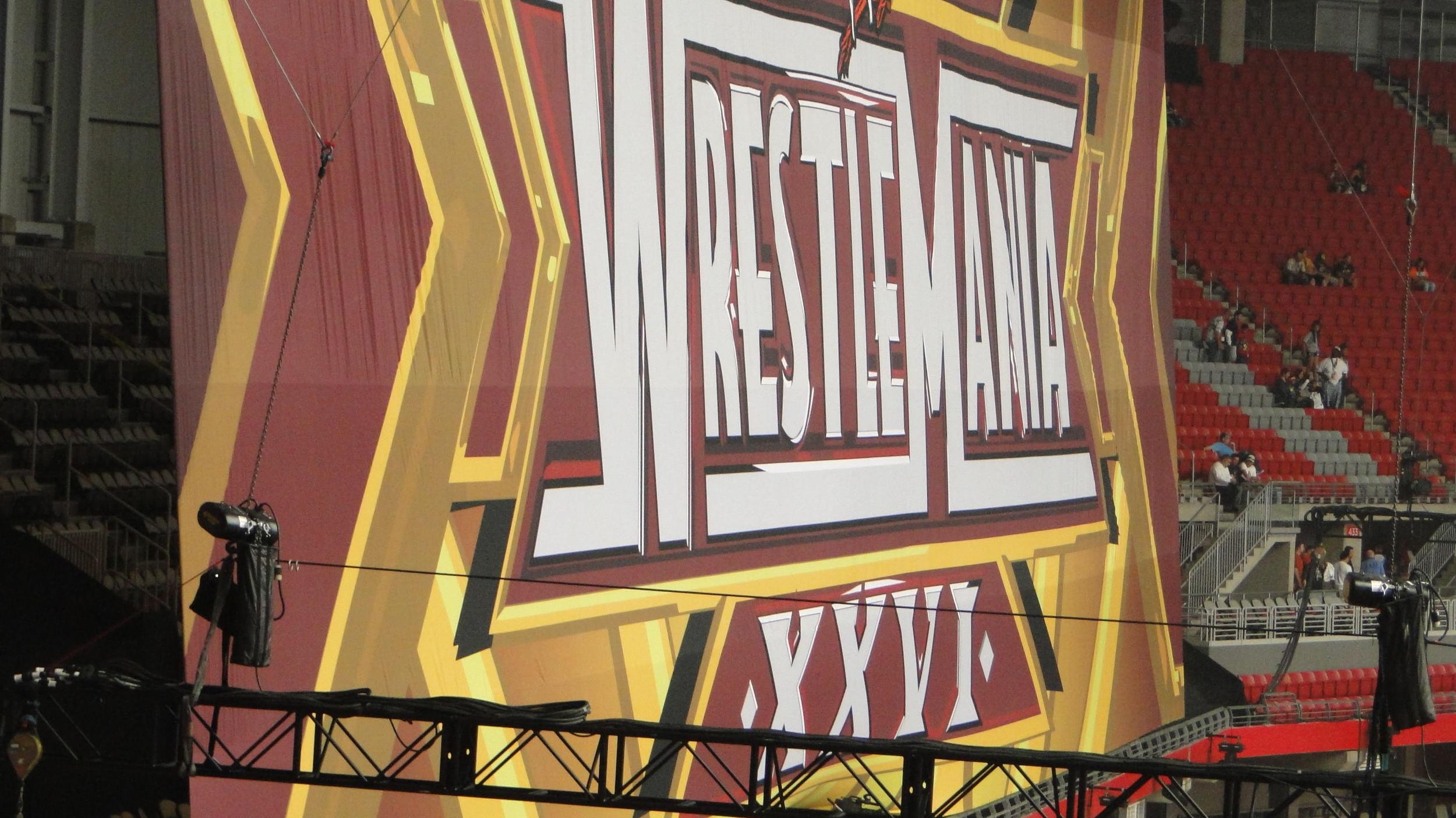 large-format-signage-wrestlemania.jpg