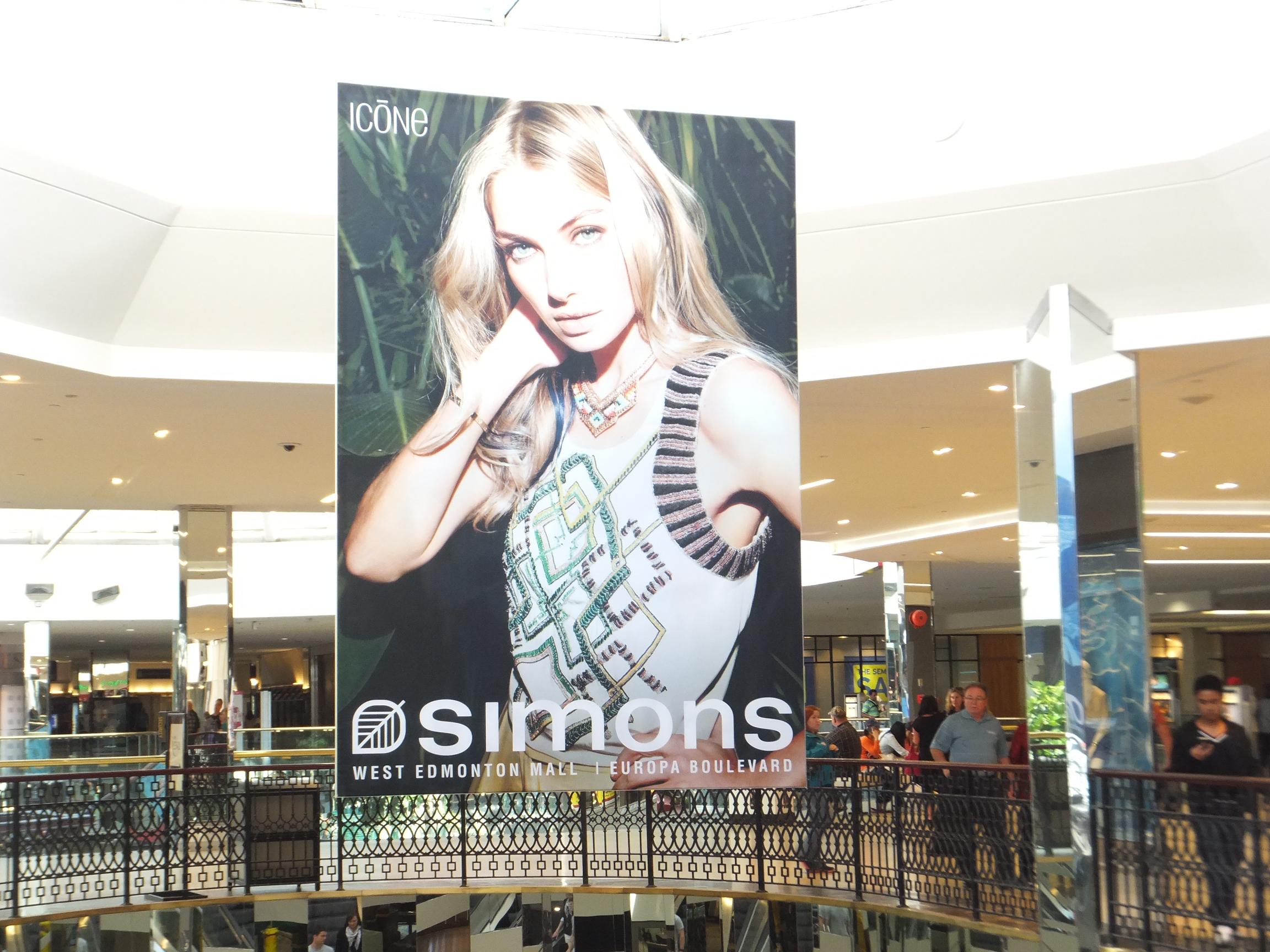 digital-fabric-signage-mall.jpg