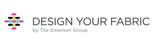 design-your-fabric-logo