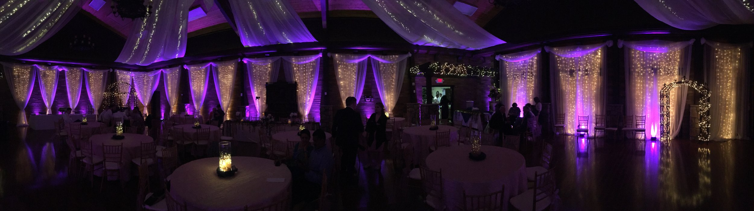 Wedding DJ Utah