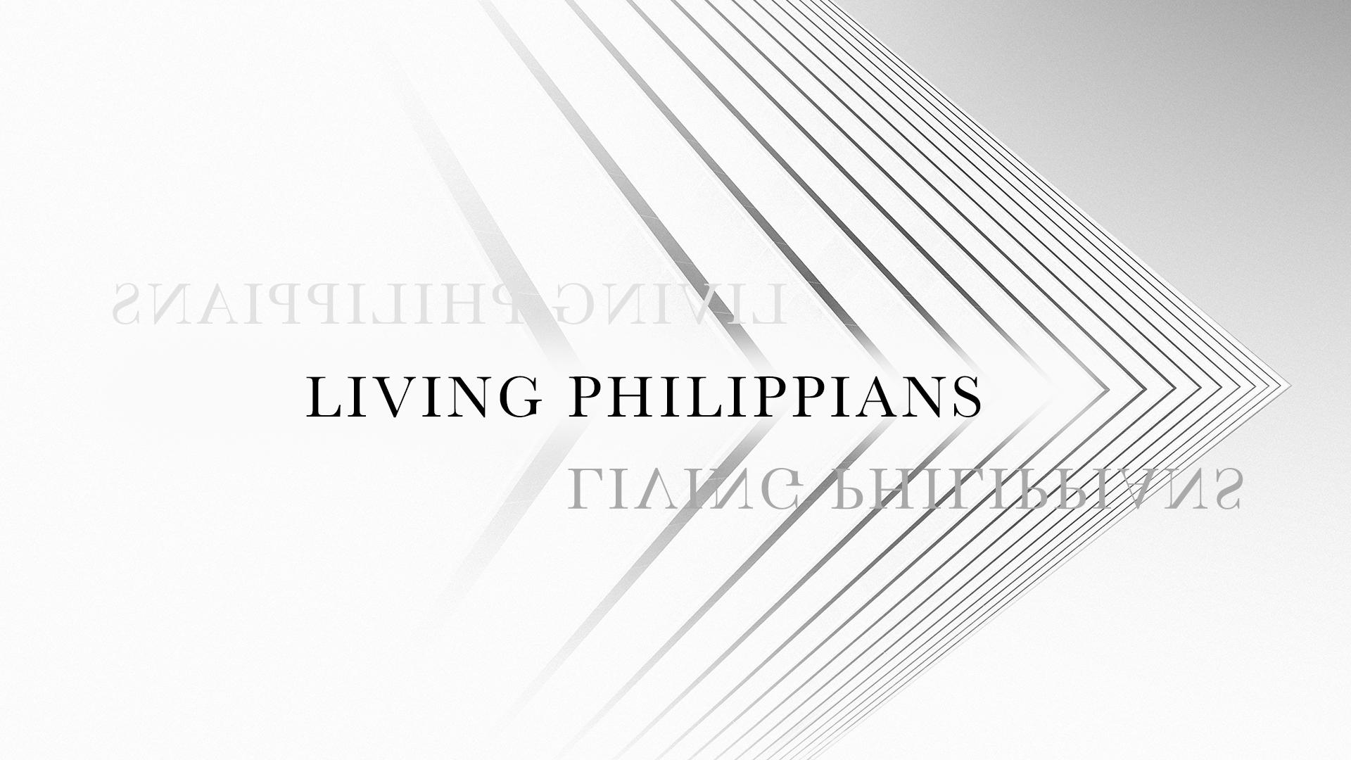 philippi_series.jpg