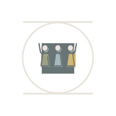 Flourish-Icons_Outline_Women.png