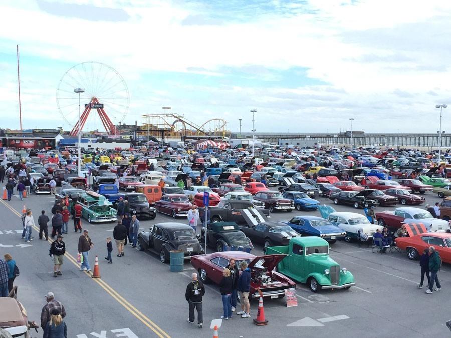 OC Fall Car Show_1 (1).jpg