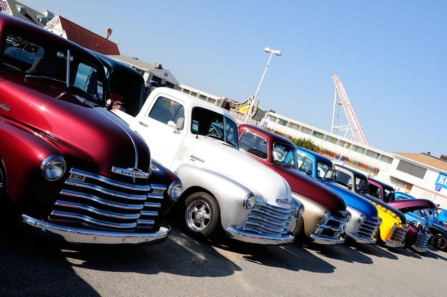 OC Fall Car Show_7.jpg