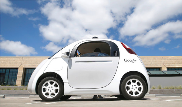 States such as California that permit the testing of fully automated vehicles, have begun to release proposed regulations aimed at creating rules specific to automated technology.