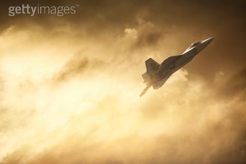 Photo by ninjaMonkeyStudio/iStock / Getty Images