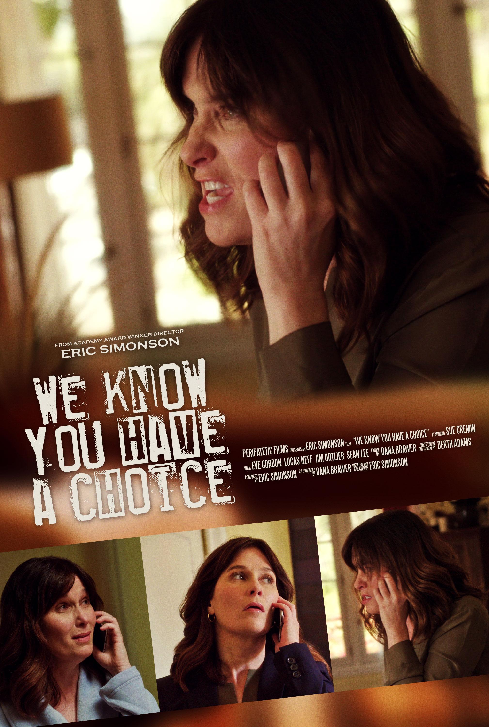 eric-simonson-director-we-know-choice