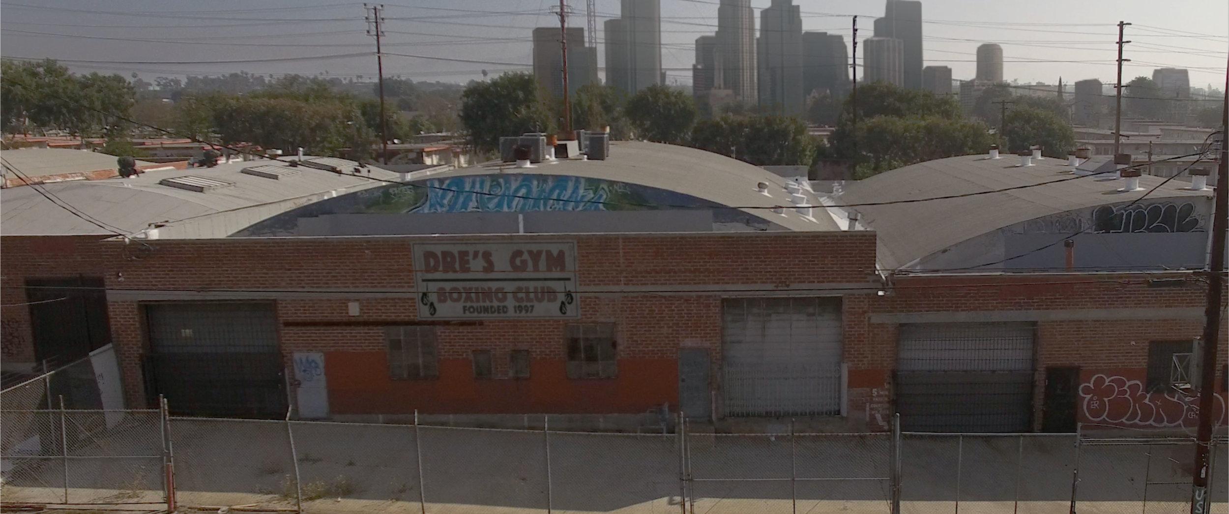 WTM_VFX_Breakdown_Dre Gym Day After.jpg