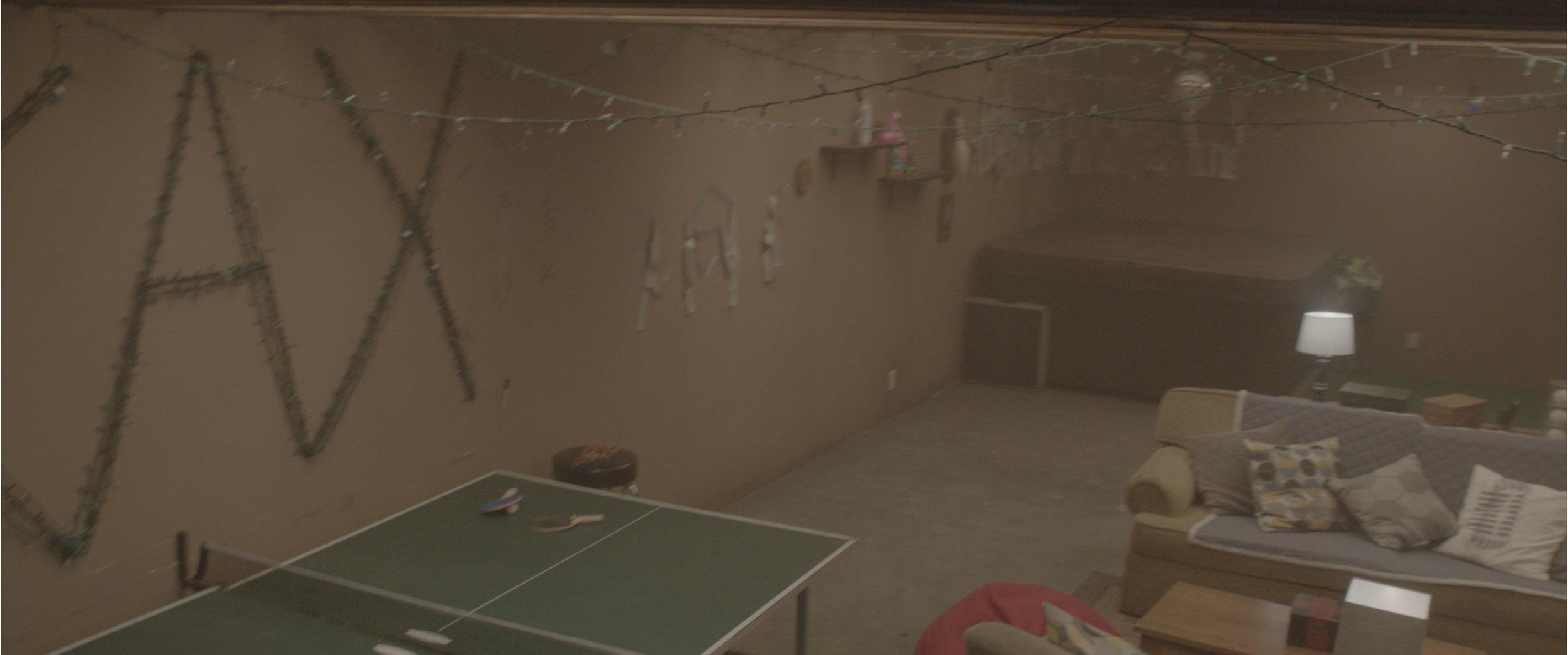 WTM_VFX_Breakdown_Lighting Before.jpg