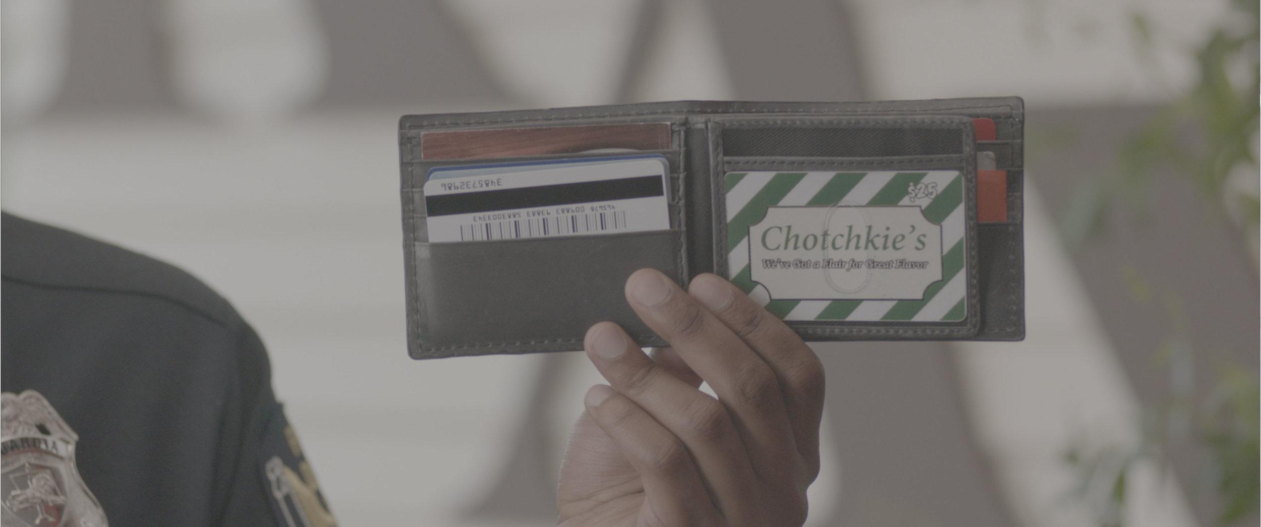 WTM_VFX_Breakdown_Wallet Before.jpg