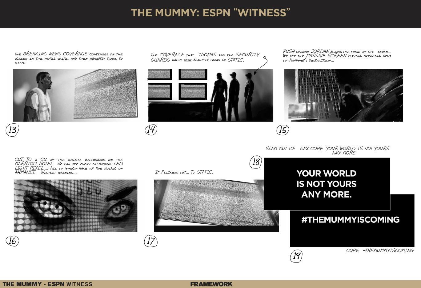 MUMMY_ESPN_REV_V03_17-0316-4.jpg