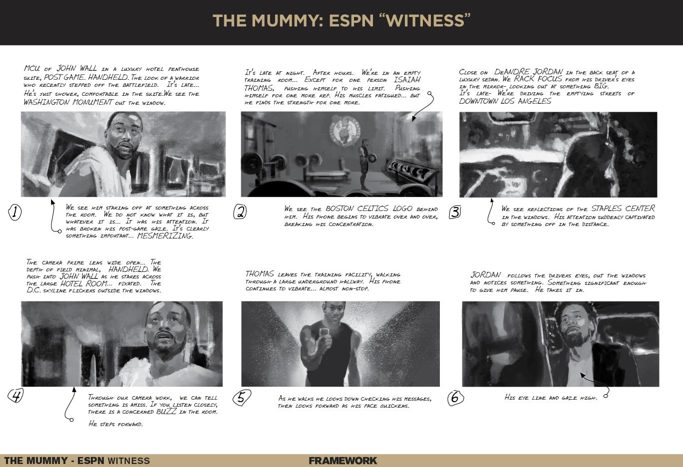 MUMMY_ESPN_REV_V03_17-0316-2.jpg