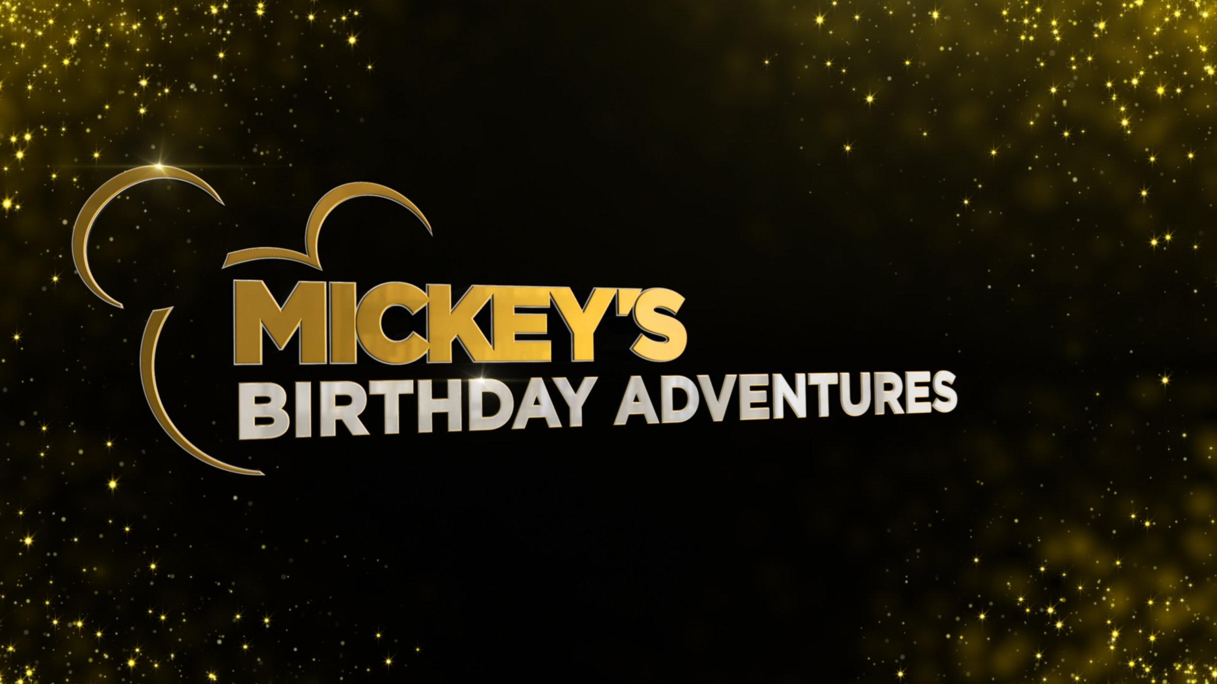 MickeyMouse90_Birthday Adventures.jpg