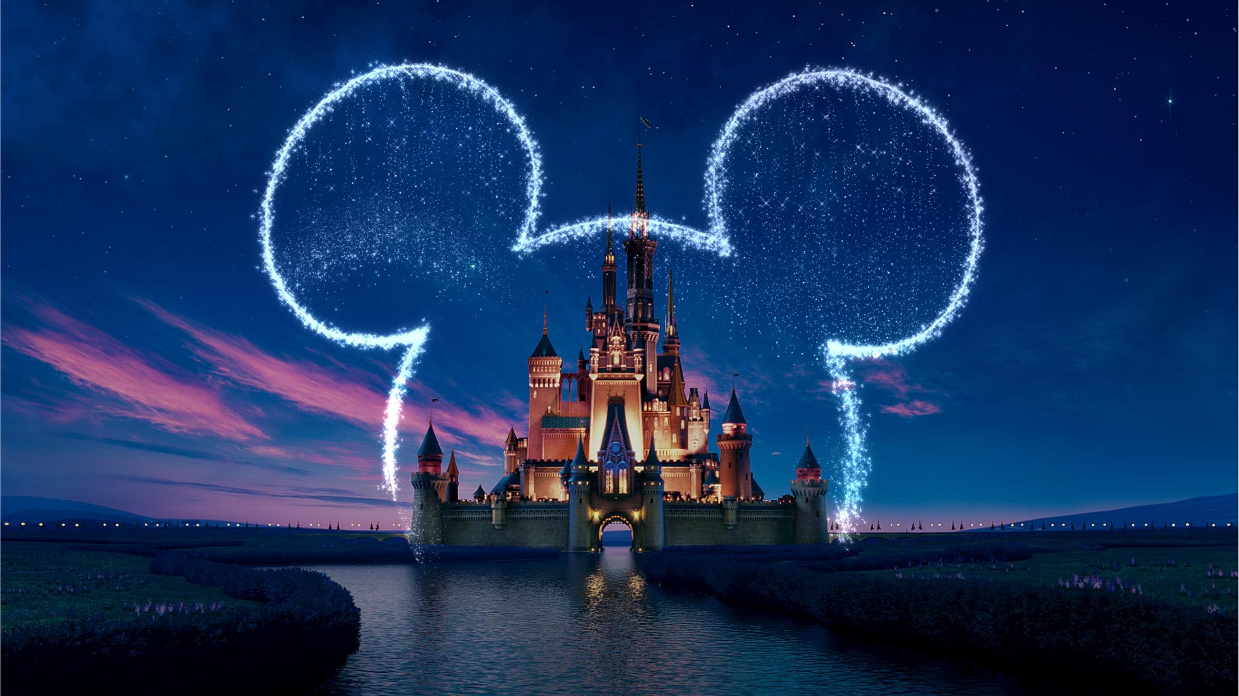 MickeyMouse90_Castle Ears.jpg
