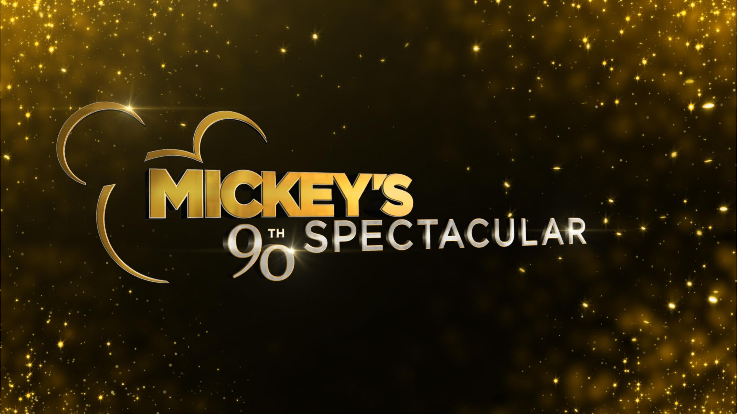 MickeyMouse90_Intro Main.jpg