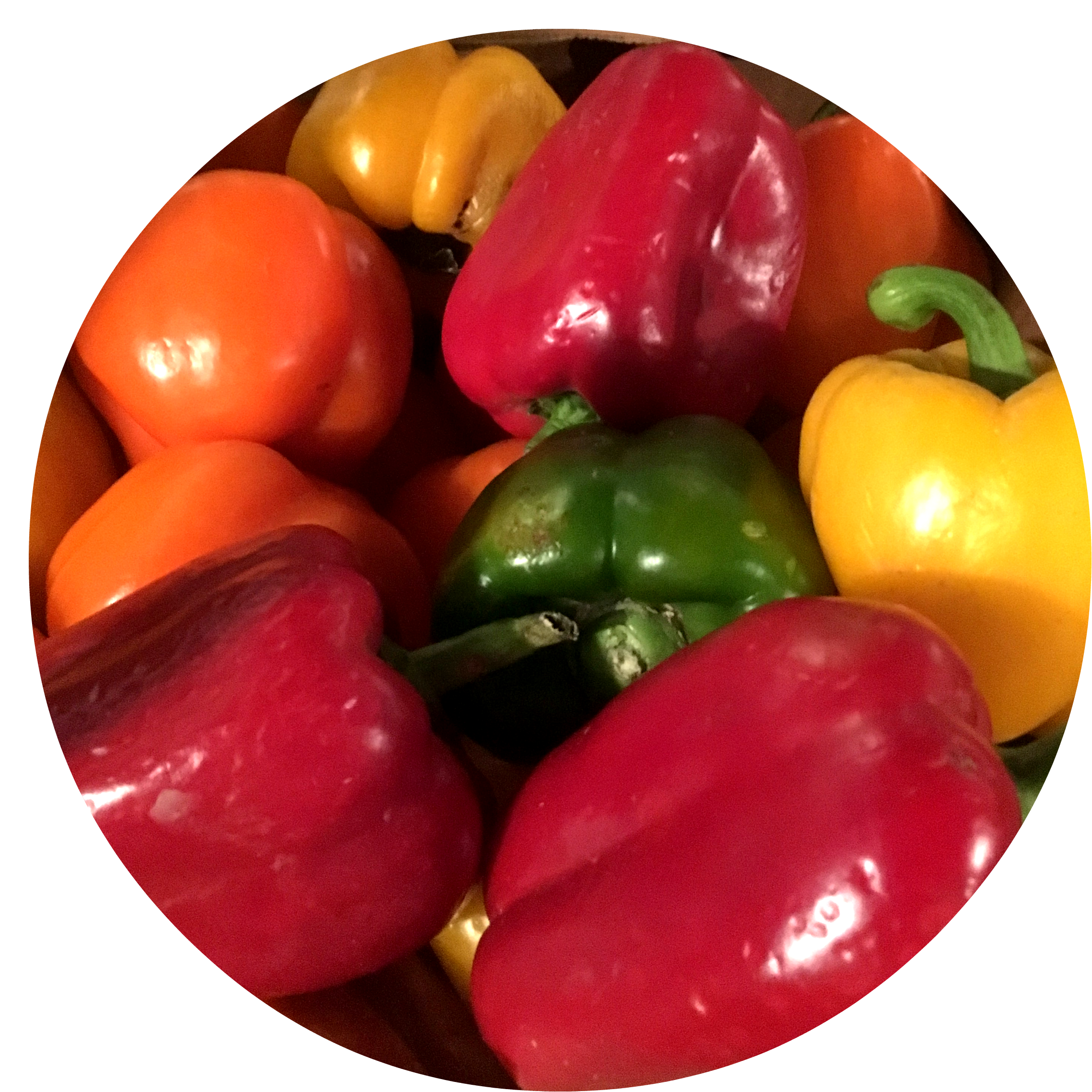 5 (peppers).png