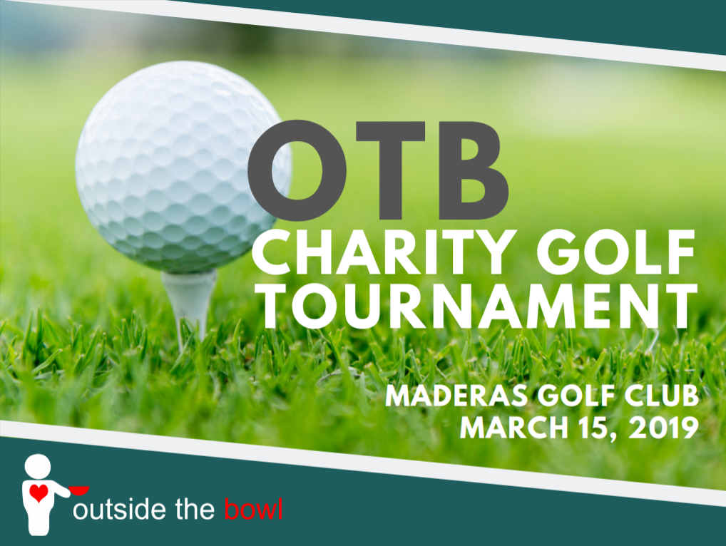OTB_Golf_Banner.PNG