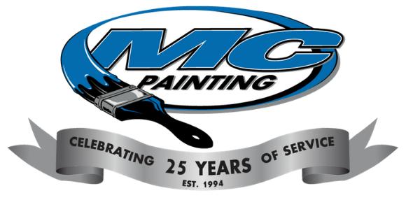 gala sponsors (MC).png