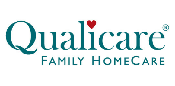 gala sponsors (QC).png