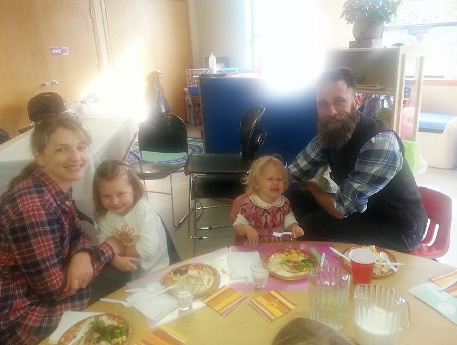 village-christian-preschool-thanksgiving