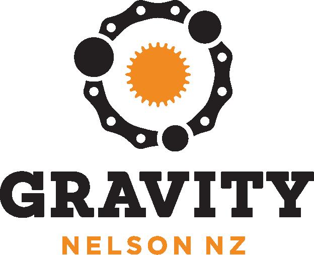 gravity-nelson-logo@2x.png