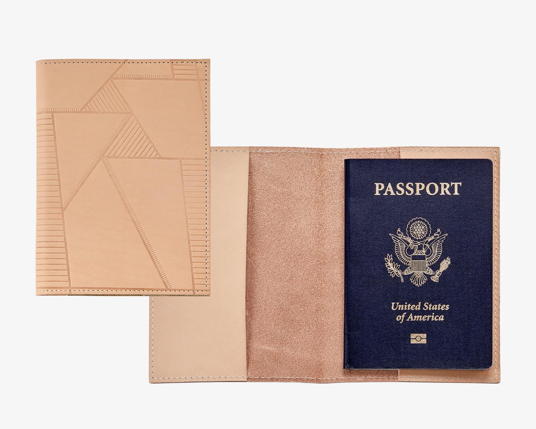 graphic_image_passport_1_web.jpg