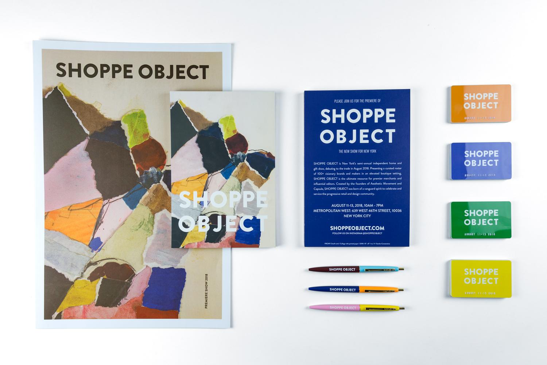 Shoppe-Object-085-2_web_r2.jpg