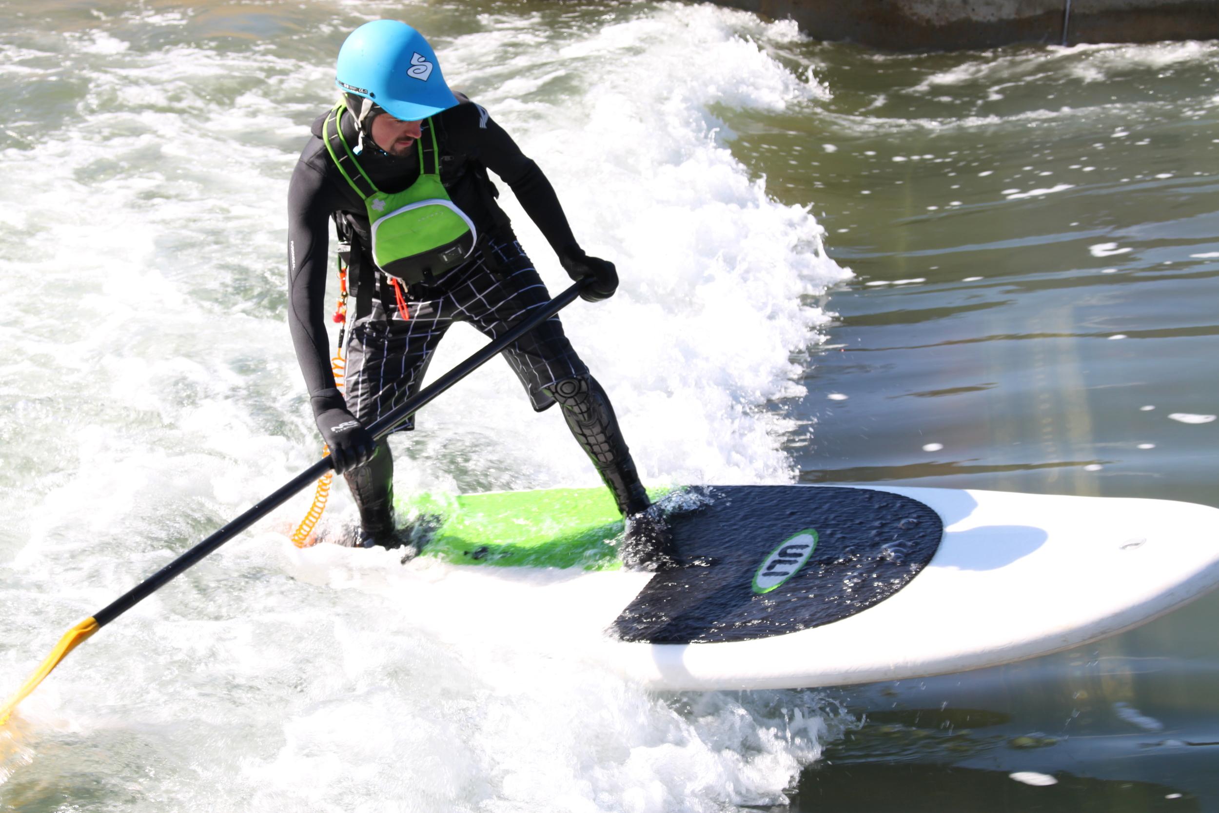 Eric surfing.JPG