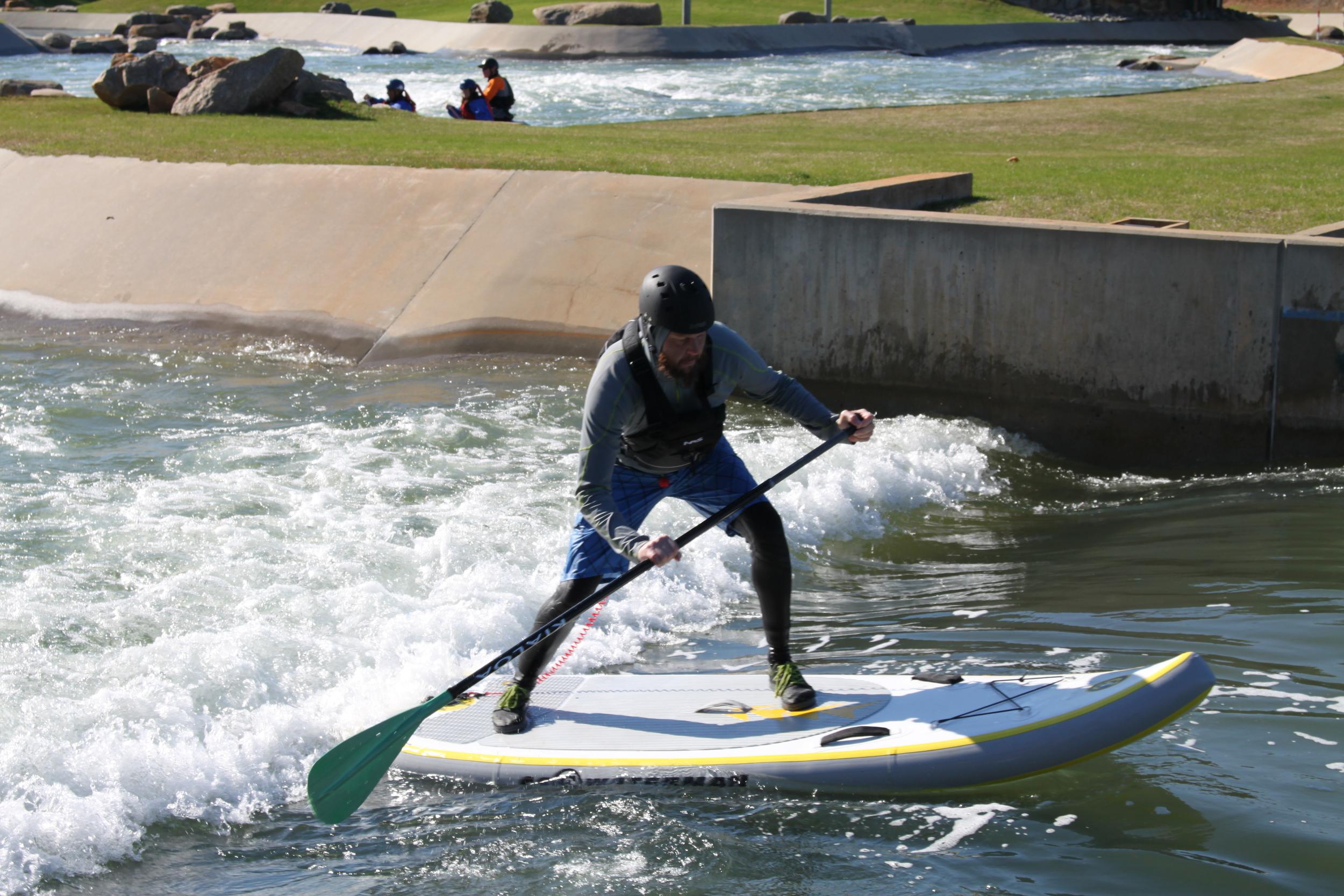 Keith Epic Surf.JPG