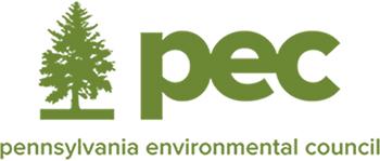 PEC logo with tagline 2.jpg