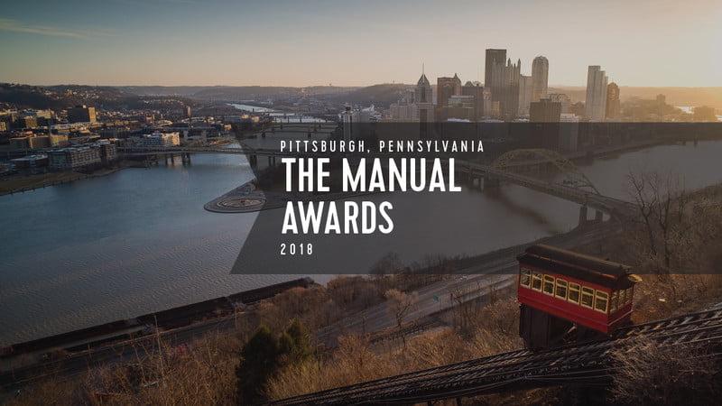 manual award_Pgh_the manual.jpg