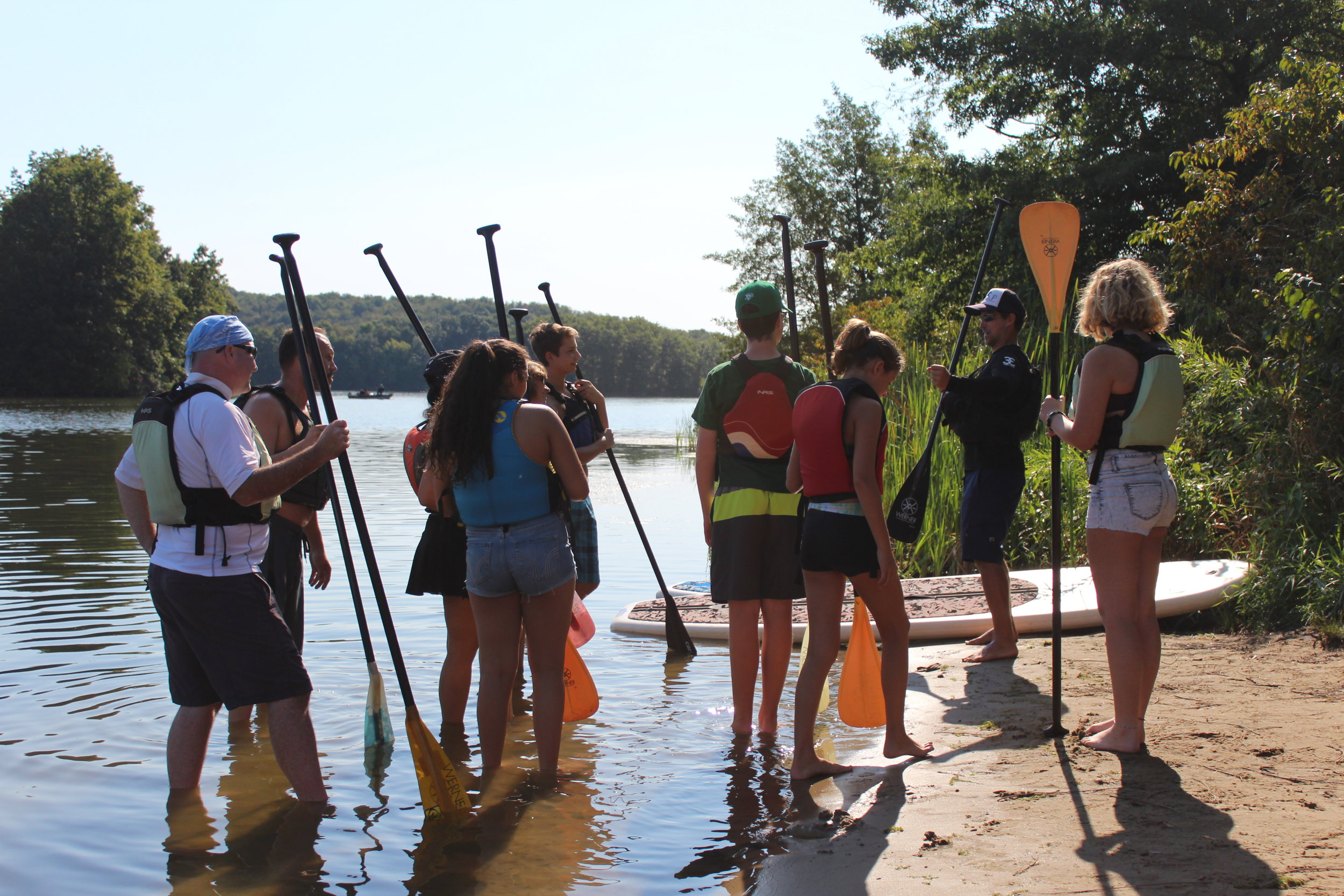 paddleboard certification course.jpg