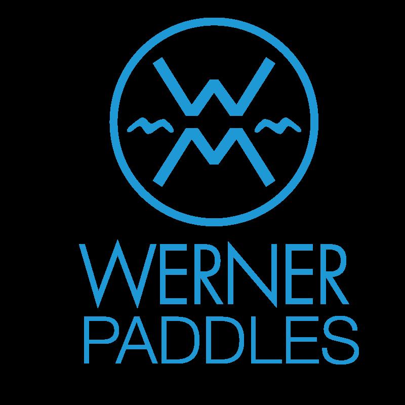 Werner-in-Blue.png