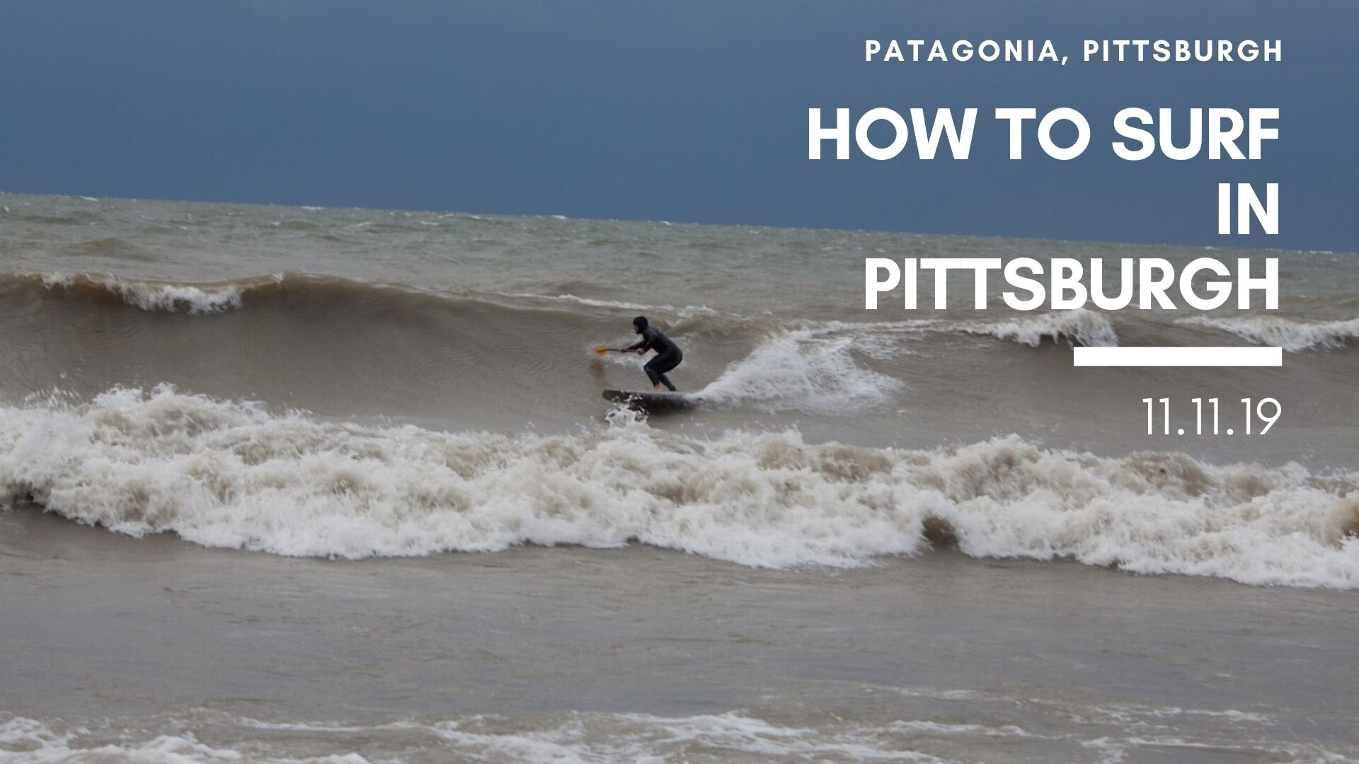 How to surf in pittsburgh.jpg