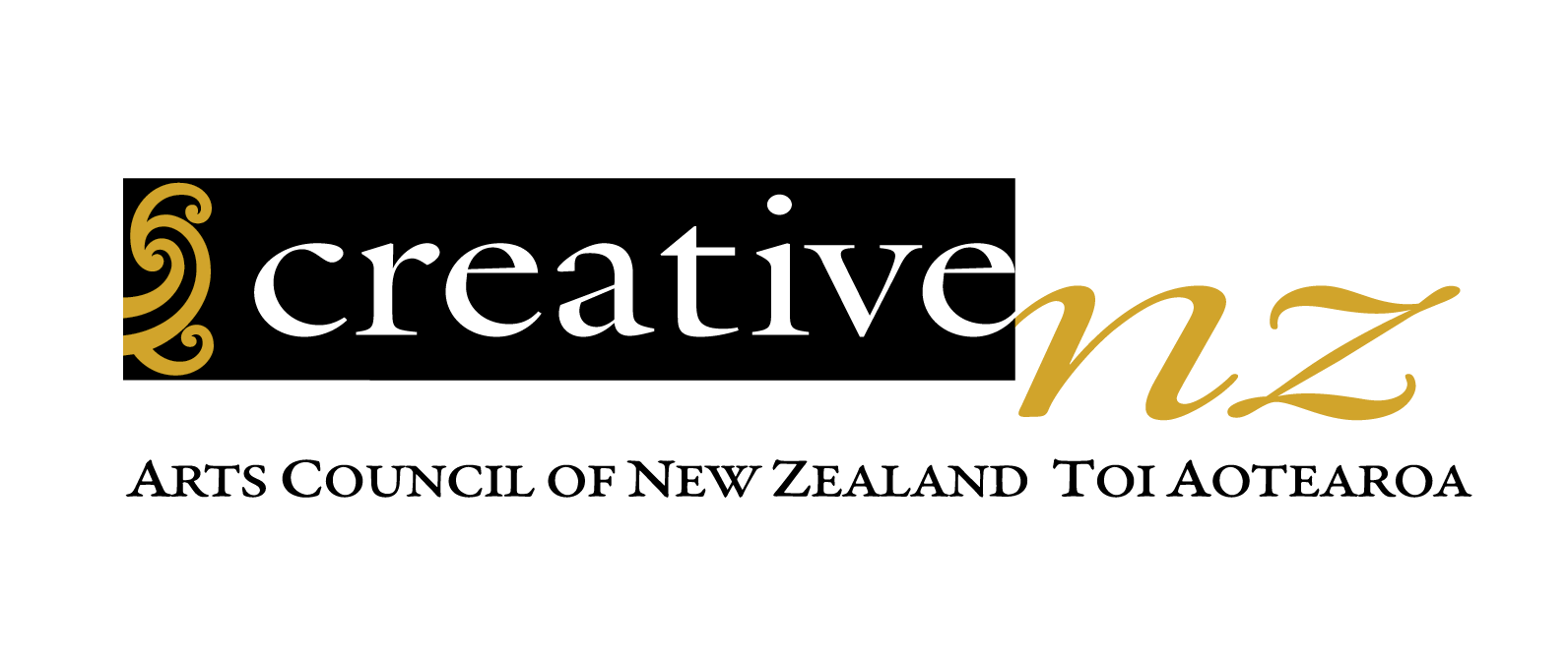 This issue published with the support of Creative New Zealand