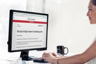 Ceo / Executive director -