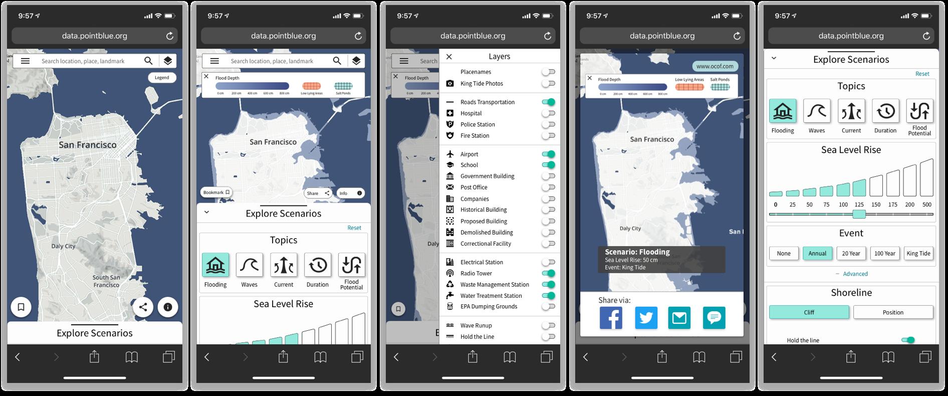 Map app.png