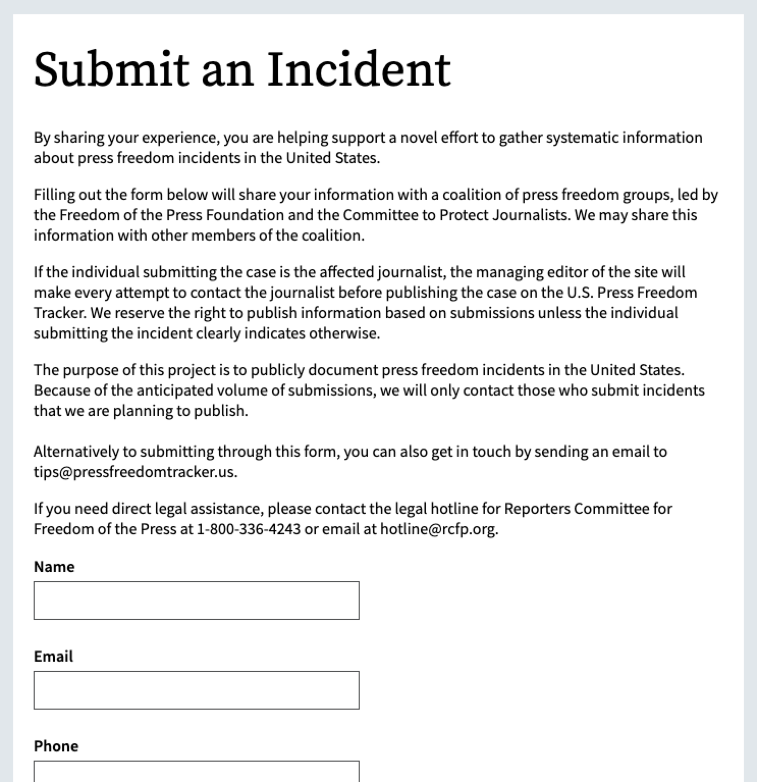 See the full form here